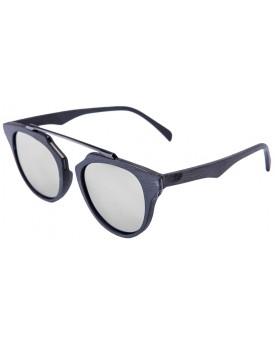 Дървени слънчеви очила 92