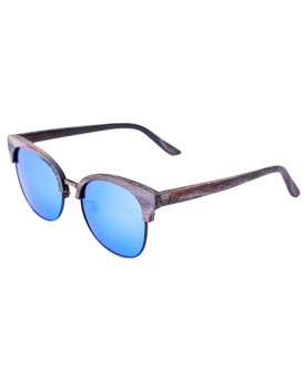 Дървени слънчеви очила 91