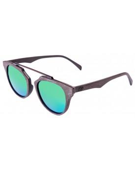 Дървени слънчеви очила 90