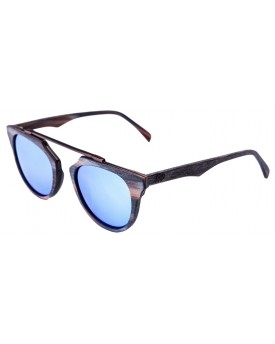 Дървени слънчеви очила 89