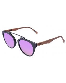 Дървени слънчеви очила 88