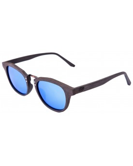 Дървени слънчеви очила 87