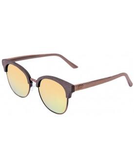 Дървени слънчеви очила 86