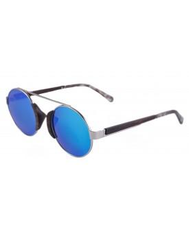 Дървени слънчеви очила 65