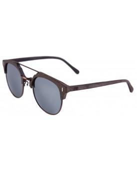 Дървени слънчеви очила 74