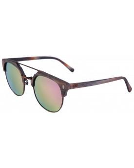 Дървени слънчеви очила 69