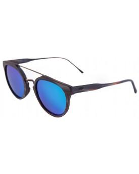 Дървени слънчеви очила 68