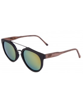 Дървени слънчеви очила 67