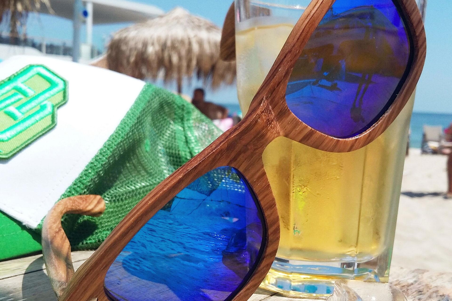 Glasses_beach