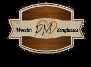 PM Wood